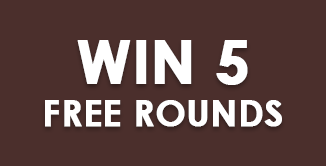 Win 5 Free Rounds